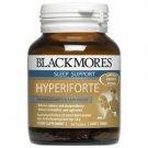 Blackmores Hyperiforte 30 Tab.