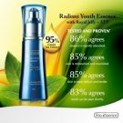 Bio-Essence Radiant Youth Essence Royal Jelly with ATP 40 ml.