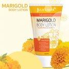 Marigold Body Lotion by Julas Herb