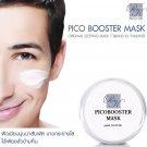 Pico Booster Mask