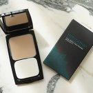 1 pcs. x VIVA Perfect Skin Powder SPF 30 PA++.No. 2.by  .