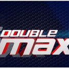 Double Maxx 60 Capsules Enhance Sexual Performance Enlargement Big Penis