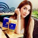 Aphoda ovary peptide gluta Collagen SOD Skin Aura Reduce Acne Antioxi