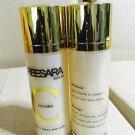 Treesara Vit C Serum Fresh Orange 40 ml For skin to look Radian