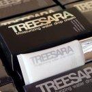 TREESARA Moisturizing Water Drop Cream Whitening & Brightening 20 ml.