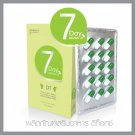7 Day 7D Detox increase fat Burn Control Slim Fat Fit and Firm