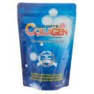 2X Ultimate Collagent Peptide 100% Genuine 120g. Package Bag. import