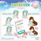 2X KAYBEVER Collagen Whitening Dietary Supplement 30 Tables Premium From