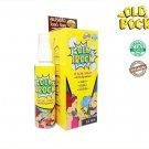 OldRock acne spray gentle to sensitive skin without BHA 50 ml.