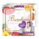1x Bumebime mask soap Skin Body whitening can be very fast double