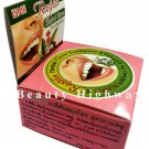 Herbal Clove Toothpaste Rasyan (Isme Rasyan) Concentrated Anti-bacteria Bad
