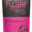 5 pack of Hycafe Instant Coffee Mix 15 in 1 Slimming Dietary Su