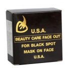 K-BROTHERS Original SOAP Beauty Care USA for Black SPOT Body and F