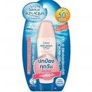 Sunplay Skin Aqua UV Milk SPF50 PA++ 42 Gram