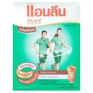 Anlene Gold Bonezactiv Chocolate Flavour Low Fat Milk Powder Product
