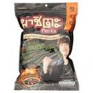 Masita Fried Seaweed Snacks, Spicy Korean BBQ Flavour, net weight 30