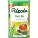 Ricola Herbt Tea with 13 Mountain Herbs Soothing & Refreshing 200g