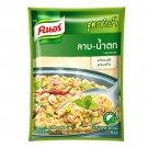 Knorr Laab-Namtok Seasoning Powder, net weight 30 g (Pack of 4 pie