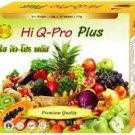 Hi Q-Pro Plus.H-Q Pro Plus New