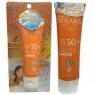 Provamed Solaris Face SPF50 50 ML.