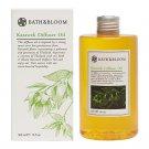 Bath&Bloom Karawek Diffuser Oil 300 ml.