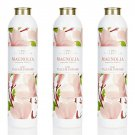 MARK & SPENCER Floral Collection Magnolia Silky Talcum Powder 200 g.