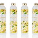 MARK & SPENCER Floral Collection Honeysuckle Silky Talcum Powder 200
