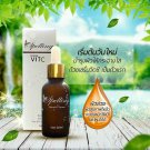 3 Units of Spelling Serum Vit C Highly Concentrated Anti-Aging Serum