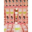 2 Units Of Pretty Secret Mahad Sunsreen Lotion 150ml. Brightening Whi
