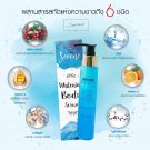 Serene Serum Whitening Body Serum Nourish Smooth Clear Soft Skin 120m