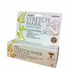 2 packs of Finale Stretch Mark Removal Cream: For Strech Mark From