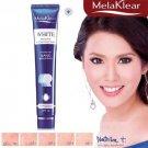 Melaklear White Melasma Brightening Cream Enriched with Nano Alpha Arbut