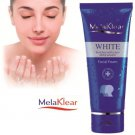Melaklear White Enriched with Nano Alpha Arbutin Anti-Melasma Blemish Sp