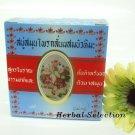 Original Herbal Soap with Snow Lotus Formula Galong x 2