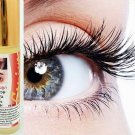 Natural Lashes Eyelash Growth Eyebrows Growth SERUM Roll-On 10ml by G