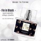 Madame Fin Perfume Eau de Parfum Premium Quality Product 30 ml./60-90