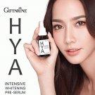 GIFFARINE HYA intensive whitening pre-serum cream sleeping mask 100 natu