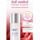Yanhee Essence Rosa Hybrid Callus Culture Extract 30ml.