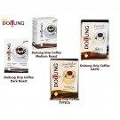 DOI TUNG Drip Coffee 100 Arabica Roast & Ground Coffee Good to