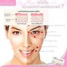 Gluta Premium Collagen White skin Anti-aging Reduce wrinkles freckles fr