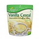 Xongdur Instant Cereal Beverage Grain Foods High Calcium Healthy (pack