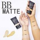 2 x LIFEFORD BB Matte Blemish Balm Whitening Plus Water Proof 40