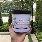 2 x INCLOVER Good For Health Skin Peelling Mask Cream Tamarind