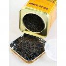 GOODY BRAND GREEN TEA JASMINE FLAVOURED TEA BAGS 454 g.
