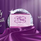 New MERCULY Premium (Dietary Supplement Product) 15 Capsules
