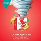 Le Paz LCH with Apple Cider (Skin to Smooth and Glowing) 30 Cap