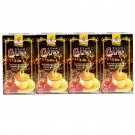 Gano Excel 3 In 1 Instant Coffee - (4 boxes Set) Perfect Blend
