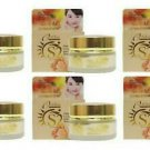 6 Boxes Hot Promotion OWhite S2 Perfect Sunscreen Perrys White Concea