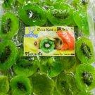 Dried Kiwi Dried Fruit Thailand Mango Pomelo Peel Papaya Pineapple Ki