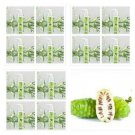 12 Bottles Natural mask for the face and body based on Noni jui